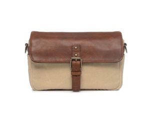 49743c6be53a Messenger Bags Archives » Ona Bags